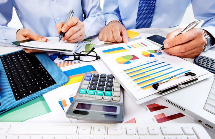 contabilidad-administracion-gestion