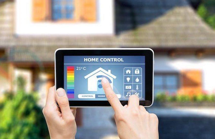 domotica-hogar-digital
