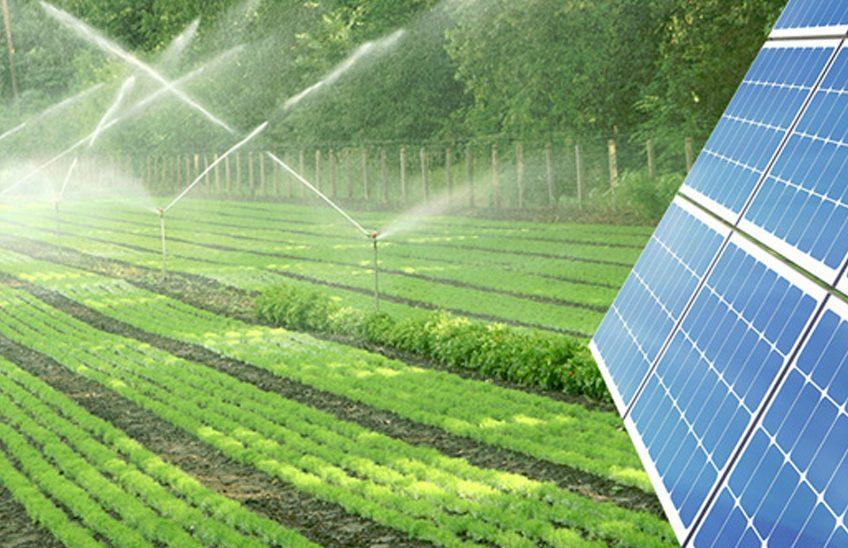 eficiencia-energetica-agraria