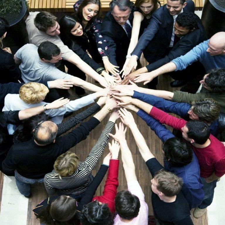 habilidades-directivas-equipos-equipos