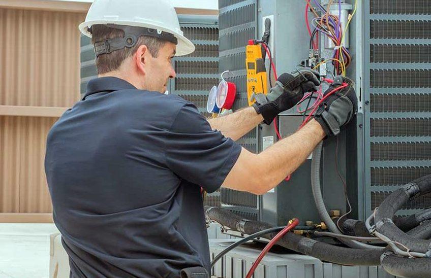 instalacion-mantenimiento-industrial