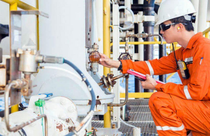 mantenimiento-industrial-preventivo