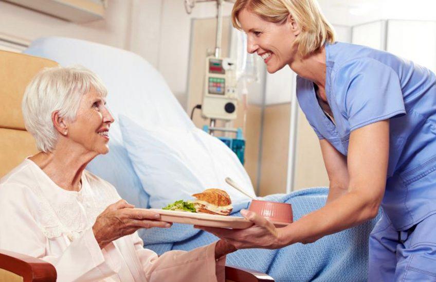 nutricion-dietetica-anciano