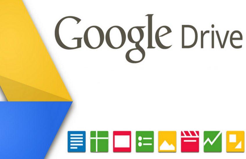 ofimatica-nube-google-drive