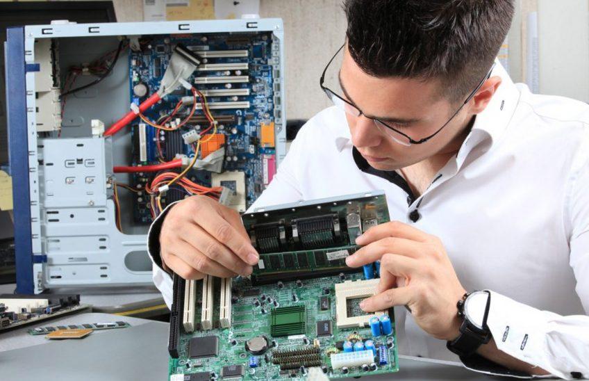 sistemas-microinformaticos