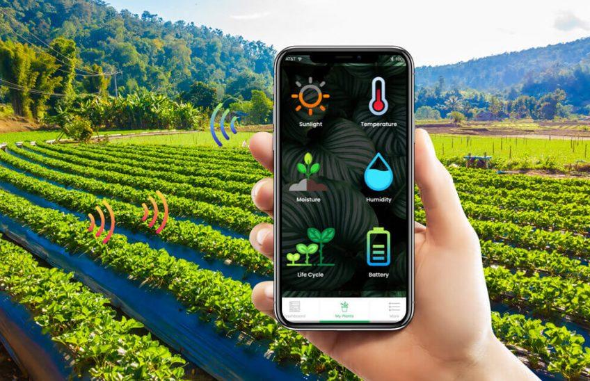 tecnologia-satelital-agricultura