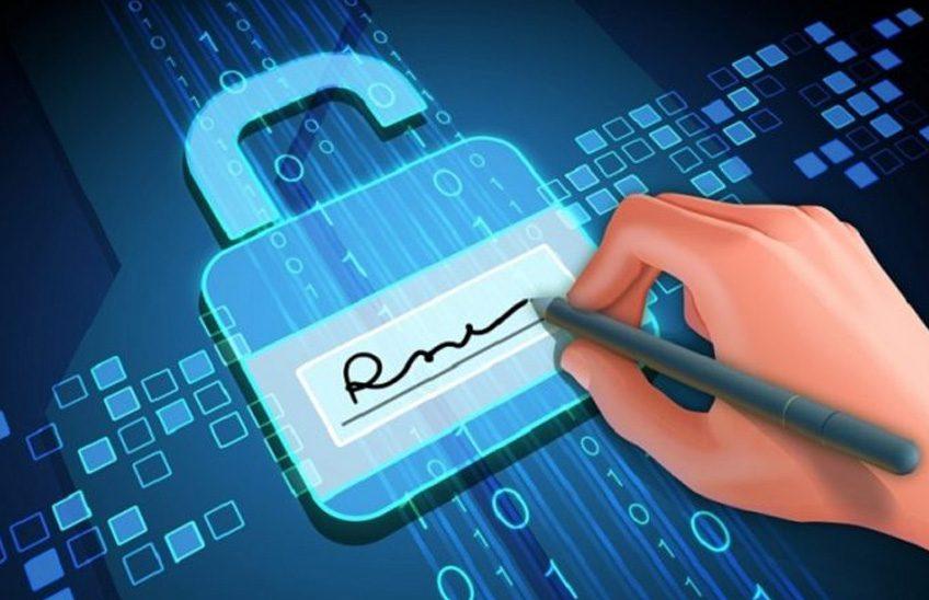 seguridad-firma